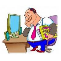 Учёт взносов в СНТ бессрочно
